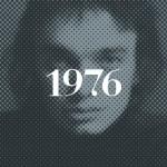 ジャコ・パストリアス ディスコグラフィー1976年