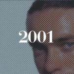ジャコ・パストリアス ディスコグラフィー2001年