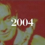 ジャコ・パストリアス ディスコグラフィー2004年