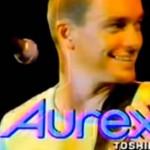 Aurex BIRDLAND mini 5