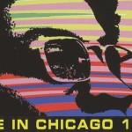Herbie Hancock featuring Jaco Pastorius / Live In Chicago 1977
