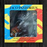 Jaco Pastorius / The 60th Anniversary Collection