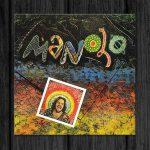 Manolo Badrena / Manolo
