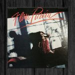 Flora Purim / Everyday, Everynight