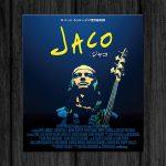 JACO (Blu-ray Disc)
