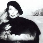 【2017年12月16日発売】ジャコ・パストリアス参加1976年作品 ジョニ・ミッチェル『Hejira』アナログ盤で復刻