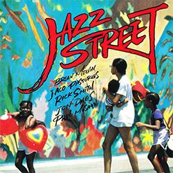 cd_jazzstreet