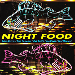 cd_nightfood