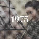 ジャコ・パストリアス ディスコグラフィー1975年