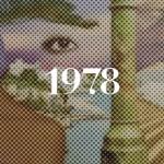 ジャコ・パストリアス ディスコグラフィー1978年