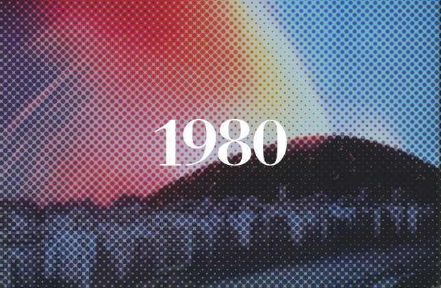 Jaco Pastorius Discography 1980