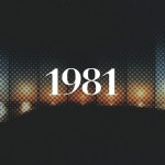 ジャコ・パストリアス ディスコグラフィー1981年