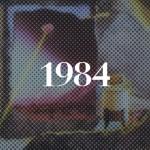 ジャコ・パストリアス ディスコグラフィー1984年