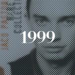 ジャコ・パストリアス ディスコグラフィー1999年