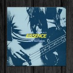 Essence Featuraing Jaco Pastorius / Last Flight