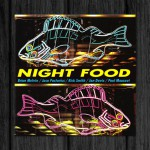Jaco Pastorius / Night Food