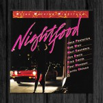 Brian Melvin's  Nightfood / Nightfood
