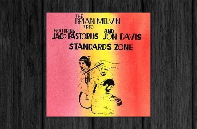 Standards Zone