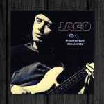 Jaco Pastorius / Honestly