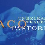 【2016/3/23発売予定】ジャコ・パストリアス・ビッグ・バンド『Then & Now』の未発表音源は1981年バースデー・コンサートのものらしい!