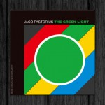 Jaco Pastorius / Green Light