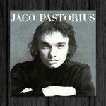 Jaco Pastorius / Jaco Pastorius
