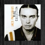 Jaco Pastorius / Rare Collection