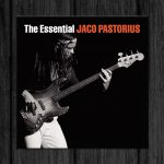 Jaco Pastorius / The Essential
