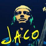 ジャコ・パストリアスドキュメンタリー映画『JACO』12月3日(土)より日本公開!11月11日(金)はイベント「JACO NIGHT」を開催!