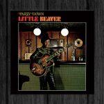 Little Beaver / Party Down