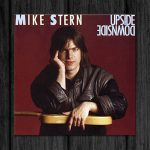 Mike Stern / Upside Downside