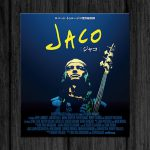 Jaco Pastorius / JACO (Blu-ray Disc)