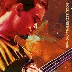 【2017年8月4日 発売予定】Jaco Pastorius『Kool Jazz Festival Nyc 1982』たぶんブートレグ