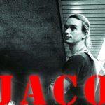 【2017年9月13日発売予定】ジャコ・パストリアス写真集 『JACO』(撮影:内山繁)ディスクユニオンJazzTOKYOでは写真展と記念イベントを開催!