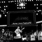 Jaco Pastorius Big Band Live at Budokan