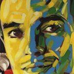 【2018年2月23日発売予定】Jaco Pastorius 『Invitation』アナログ(180グラム重量盤)で復刻