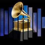Grammy Hall of Fame Award