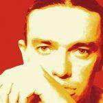 【2019年7月24日発売予定】中村梅雀氏が監修・選曲によるジャコ・パストリアスのベストワークス集(Blu-spec CD2仕様)