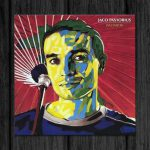 Jaco Pastorius / Invitation