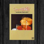 Joni Mitchell / Shadow and Light (DVD)