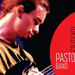 Jaco Pastorius Band / Tokyo 83