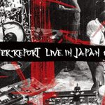 Weather Report / Live in Japan 1978