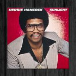 Herbie Hancock ‎/ Sunlight
