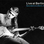 1979年ベルリン・ジャズ祭のジャコ・パストリアス発掘音源がYouTubeに上がってた!